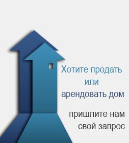 banner-sidebar-ru